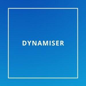 DYNAMISER