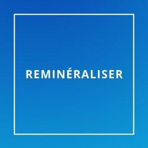 REMINERALISER