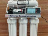 Osmoseur 600 GPD (1,6 L/mn)