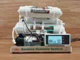 Osmoseur transportable 600 GPD (1,6 L/mn)